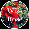 wise_rose
